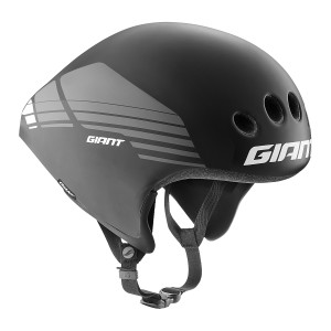 2015_Giant_Rivet_TT_Black