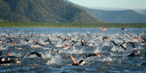 Ironman-703-Cairns-swim